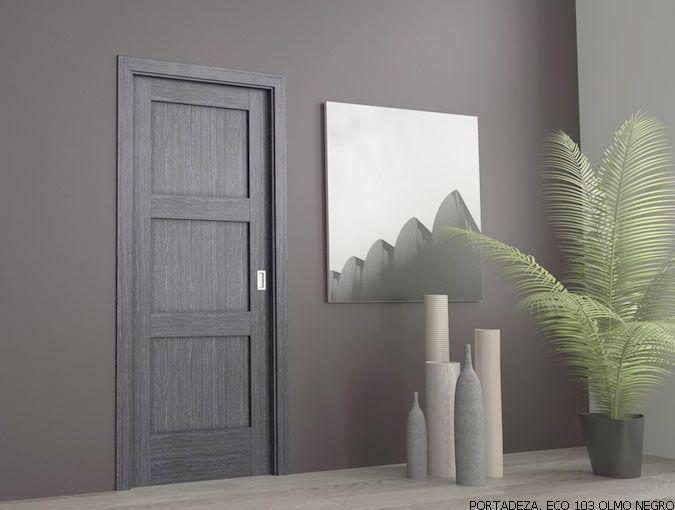 puertas portadeza